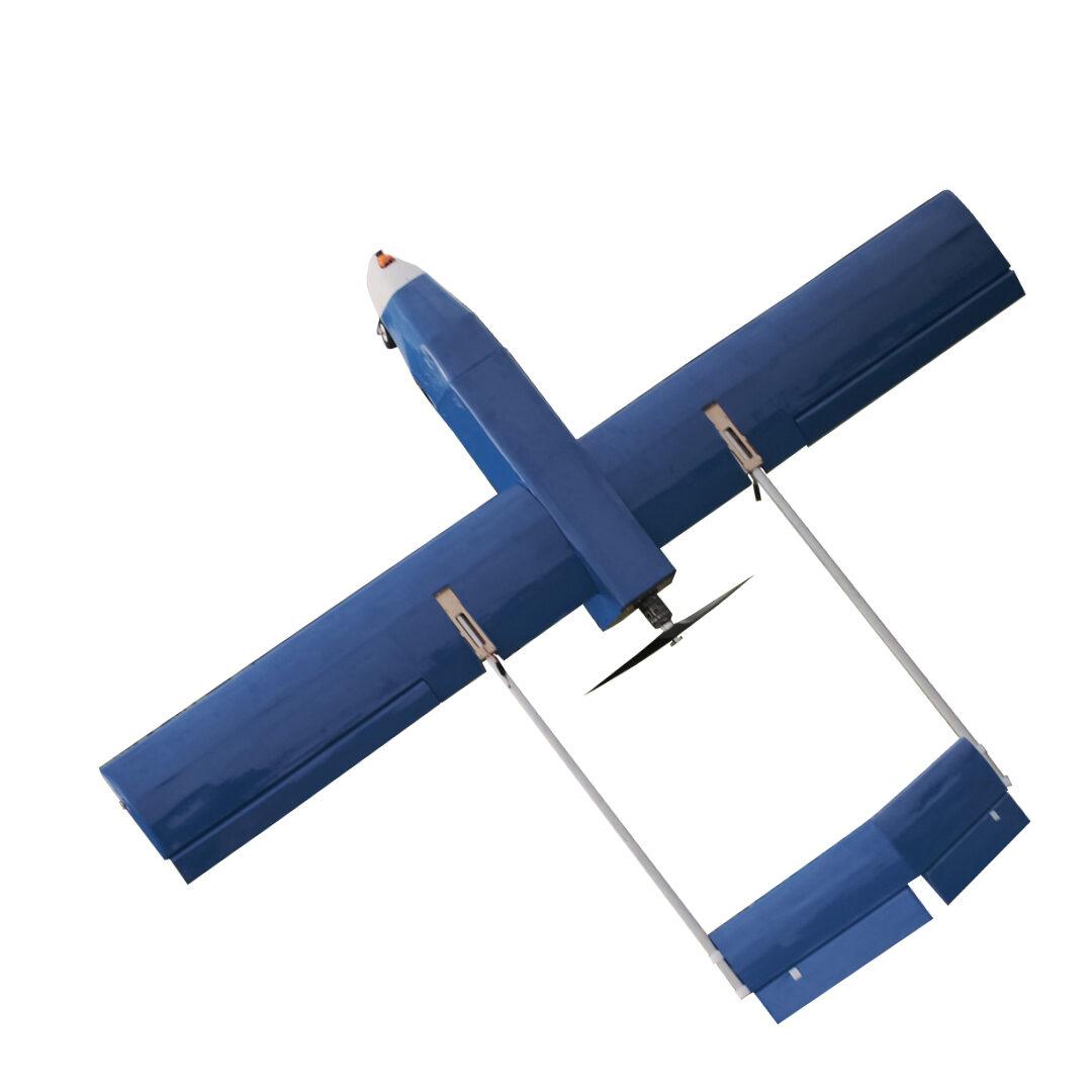 RQ-7 SHADOW